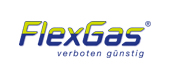 Gasanbieter FlexGas