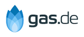 Gasanbieter gas.de